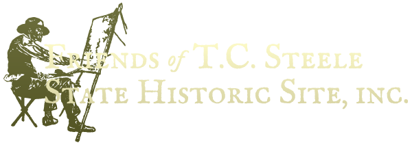 Friends of T.C. Steele State Historic Site, Inc.