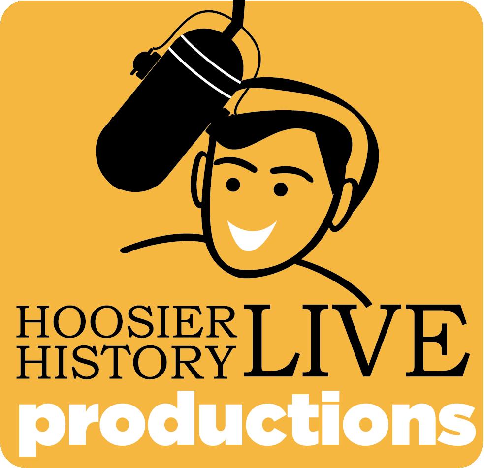 Hoosier History Live